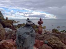 Cairns (Howth)